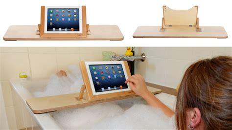 tablet halter badewanne tablet halter badewanne abdeckung ablauf dusche