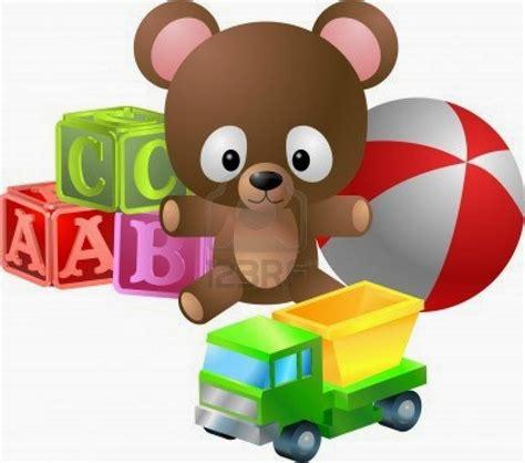imagenes infantiles juguetes ampa quot el lir 211 n quot mercadillo de juguetes para la fiesta de