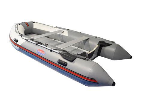 watersport rubberboot rubberboot debo grijs wit debo watersport debo watersport