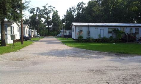 mobile home park for sale in vidor tx title 0 name