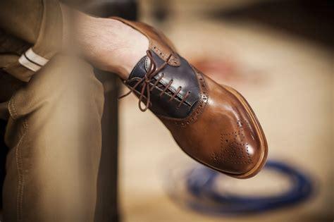 ben sherman shoes s fashion