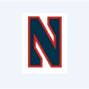 boys varsity football belvidere north high school