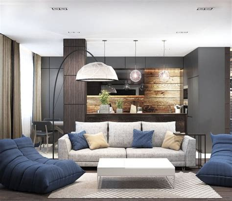 bachelors in interior design home design project for the bachelor2014 interior design