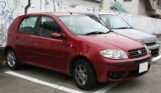 2005 Fiat Punto Paraurti Ant Vern Fiat Punto 3 5 Porte 3 224 Serie 03 Gt 05 Ebay