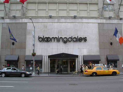 bloomingdales skin care solutions for meni like it a lot