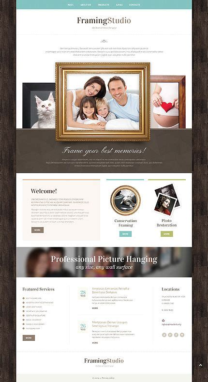 templates for bootstrap studio 17 best images about bootstrap website templates on