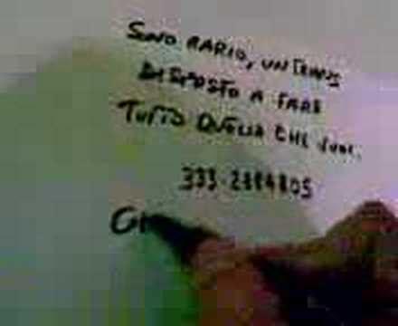 scritte nei bagni scritte in autogrill