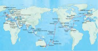 Bora Bora World Map by Similiar Bora Bora Location On World Map Keywords