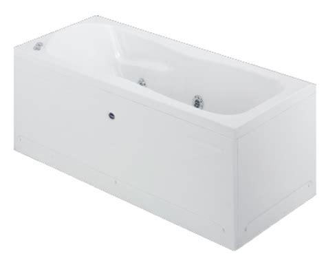 badewanne 150x80 badewanne rechteckwanne 150x80cm badewannen carol