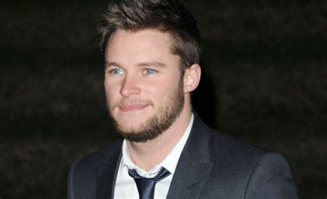 jack reynor actor twitter bad news for irish actor following serious accusations