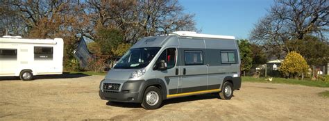 the best sale of van in south africa vista motorhomes south africa build motorhomes cers cape town