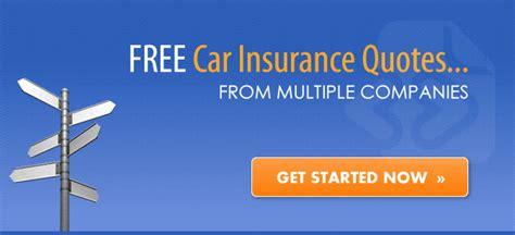 boat insurance victoria online quote car insurance quote comparison nz
