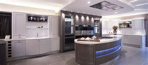 nu kitchen interiors quality modern kitchens