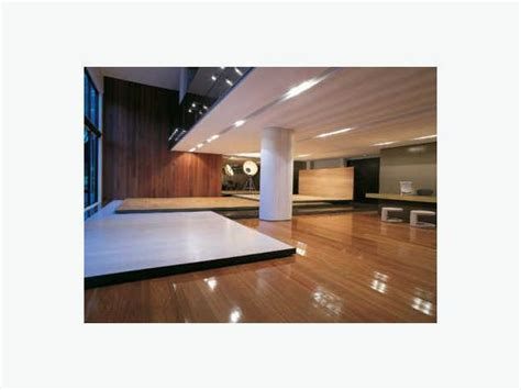 hardwood and laminate floors installation and painting