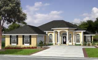 house plans with basement garage floor plan with drive through breezeway houzz floor plans