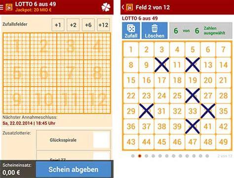 wann muss seine steuererklã rung abgeben lotto24 app h 228 ufig gestellte fragen zum lotto spielen mit