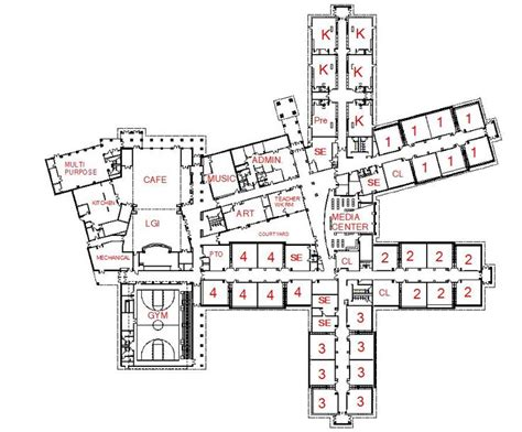 nursery school floor plan 1000 images about school plans on design concepts originals and elementary schools