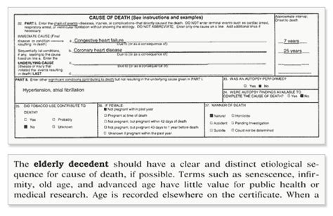 Montana Birth Records Certificate Template Blank Certificates