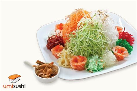 new year yu sheng recipe new year yu sheng delivery 28 images reunion catering