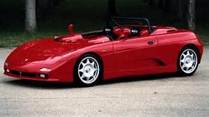 11 модель машины фото