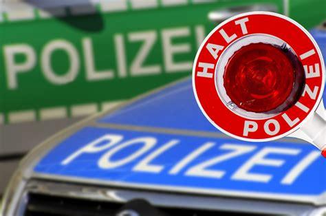 Motorrad Fahren Ohne Fahrerlaubnis Strafe by Fahren Ohne Fahrerlaubnis 3d Fahrschule De