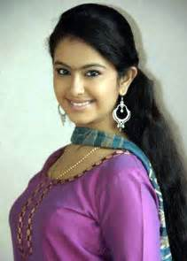 Avika gor photos pictures stills images wallpapers gallery