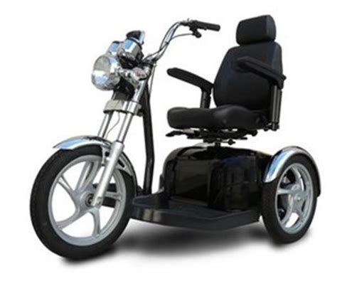 harley davidson electric scooter mobility scooters kitted out to look like harley davidsons