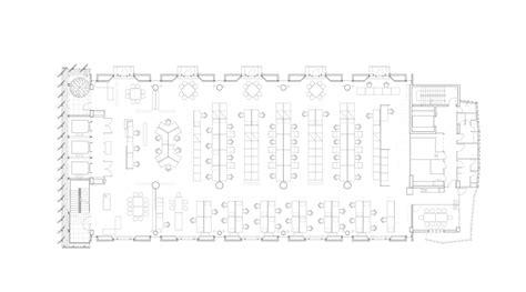 House Plan Design gallery of ch2 melbourne city council house 2 designinc 23