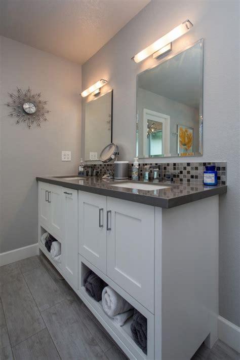 bathroom renovation contractors design build bathroom remodel pictures arizona contractor