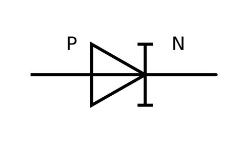 backward diode symbol backward diode