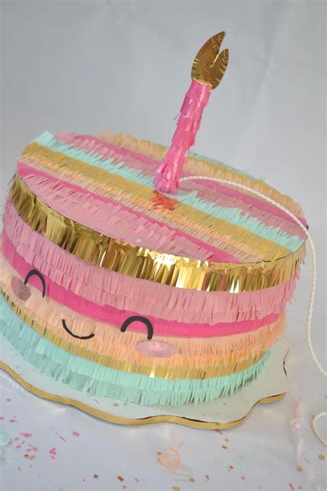 pi 241 atas birthday cake pi 241 ata pastel de cumplea 241 os pi 241 อイ