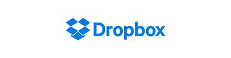 dropbox subscription et deals roundup save big on dell laptops monitors and more