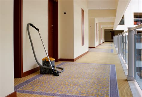 upholstery cleaning anchorage ak mercial carpet cleaning anchorage ak carpet vidalondon