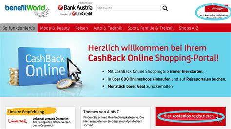 bank austria rating chance strategie ganesonline review