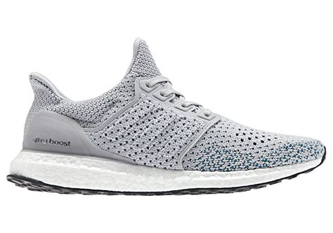 new year 2018 ultra boost the adidas ultra boost gets ultra breathable in 2018 with