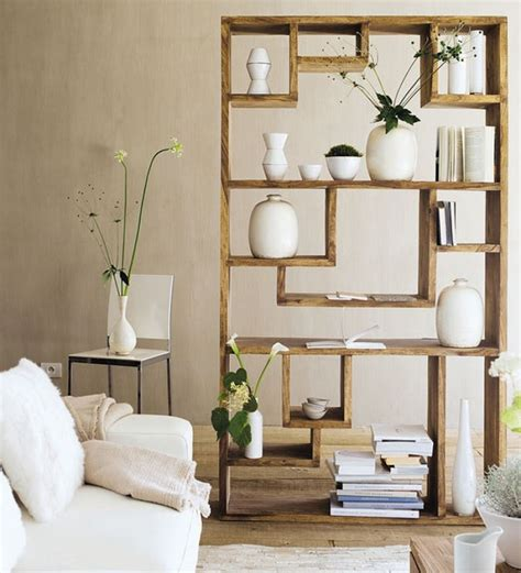 living room display unit 17 best ideas about entertainment units on built in tv wall unit media wall unit