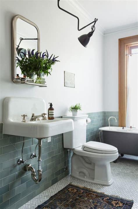apartment badezimmer dekorieren 241 besten living badezimmer bilder auf