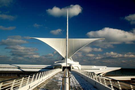 Milwaukee County   Travel Wisconsin