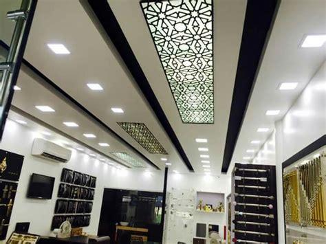 ceiling layout laser cnc false ceiling interior pinterest cnc ceilings