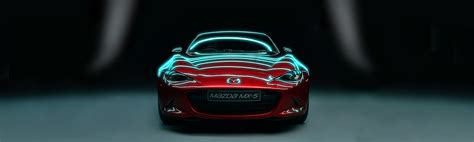 mazda official website mazda official website experience our cars and take a