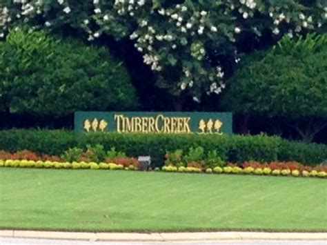 boat storage spanish fort al timbercreek subdivision real estate homes for sale in