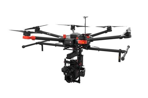 Dji Matrice dji matrice 600 pro professional performance uav systems international