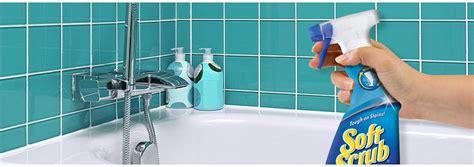 best way to clean acrylic bathtub beccfdabcba clean jetted tub clean bathtubnew design