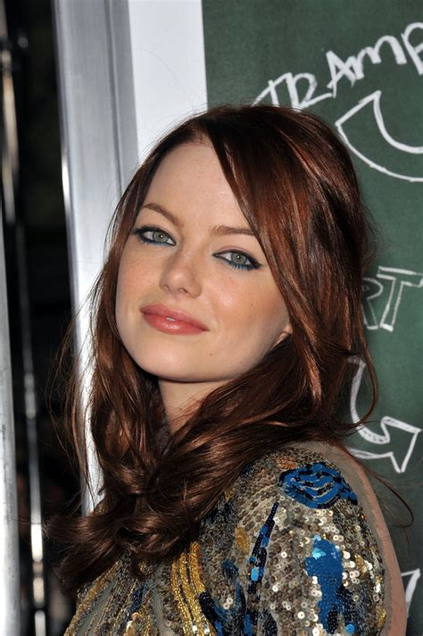emma stone cute q s supermodels and celebrity photos emma stone is really