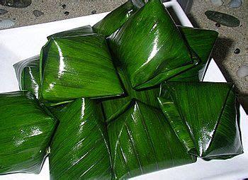 membuat kue bugis kue tradisional mujiya ulkhaq s weblog