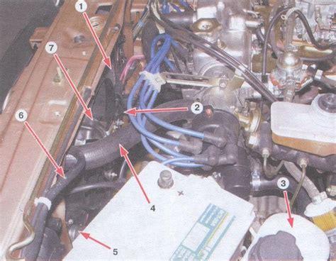 Radiateur A Inertie 397 by Chauffages Reversibles Peinture Gratuite 224 Valence Aix