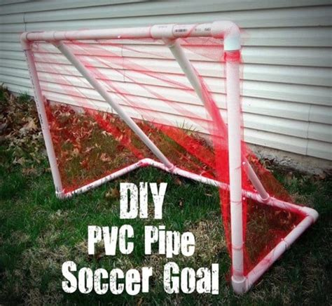 15 awesome diy projects using pvc pipe