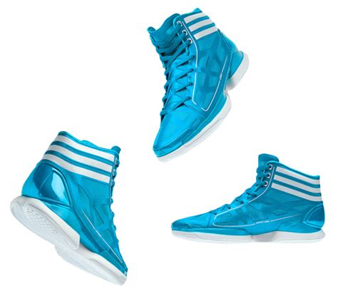 lightest basketball shoes how adidas designed the world s lightest basketball shoe