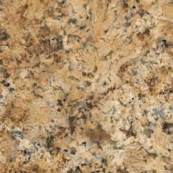Wilsonart Granite Laminate Countertops - shop wilsonart typhoon gold antique laminate kitchen countertop sample at lowes com