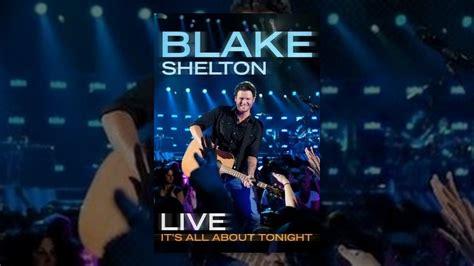 shelton all about tonight shelton all about tonight ep2017 menekehan s